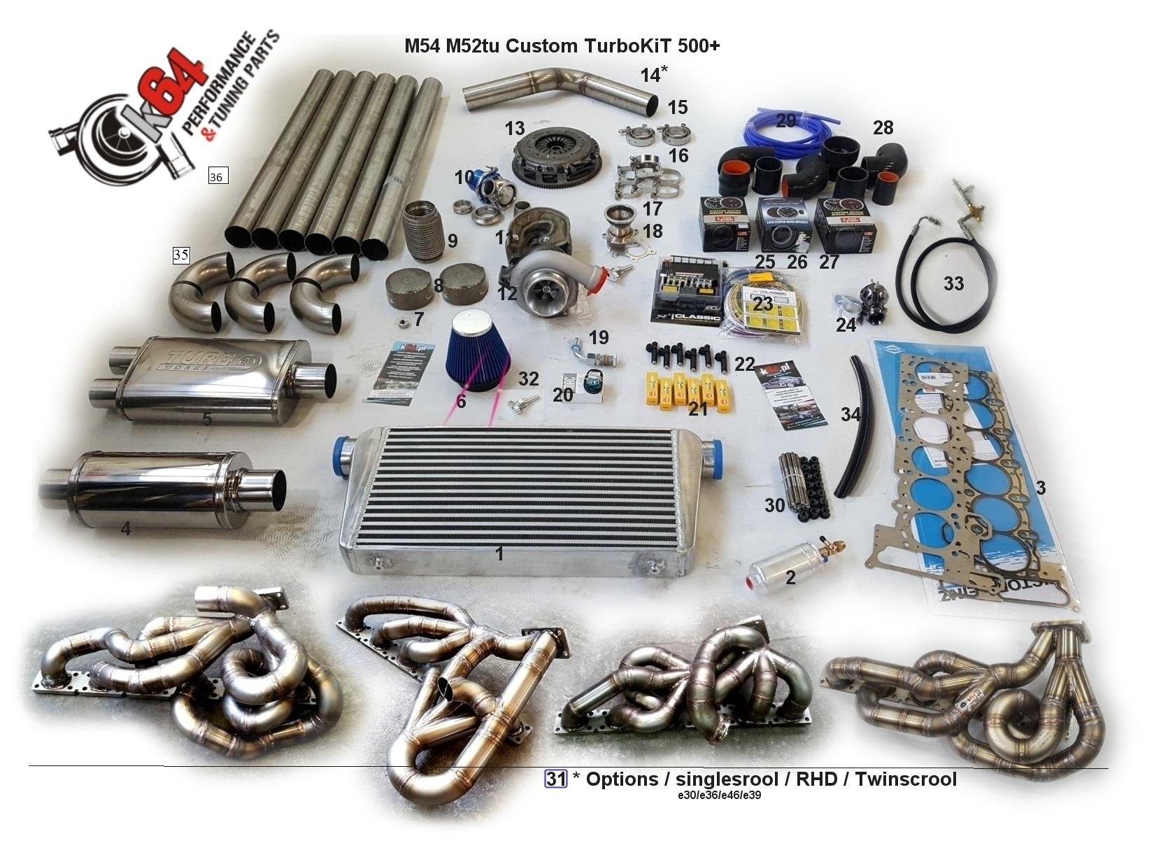 turbo_kit_m54_k64.jpg