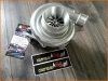 Turbo k64 SPEC / T76 x Godzilla Billet + Dual BB 1000KM+