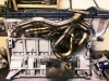 BMW Z3 M54 M52 HighFLow RAPIDSPOOL TURBO MANIFOLD EXHAUST