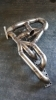 Extreme 3 Custom k64 spec TURBO RHD .UK MANIFOLD ...